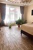 двухэтажный дом с ремонтом, 180 кв. м, газобетон. Продажа в Одессе район Чубаивка фото 5