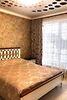 двухэтажный дом с ремонтом, 180 кв. м, газобетон. Продажа в Одессе район Чубаивка фото 6