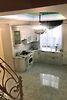 двухэтажный дом с ремонтом, 180 кв. м, газобетон. Продажа в Одессе район Чубаивка фото 7