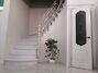 двухэтажный дом с мебелью, 180 кв. м, кирпич. Продажа в Одессе район Чубаивка фото 3