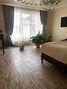 двухэтажный дом с мебелью, 180 кв. м, кирпич. Продажа в Одессе район Чубаивка фото 5