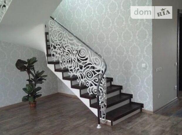 двухэтажный дом с верандой, 160 кв. м, кирпич. Продажа в Одессе район Чубаивка фото 1