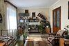 двухэтажный дом с верандой, 200 кв. м, ракушечник (ракушняк). Продажа в Фонтанке (Одесская обл.) фото 2