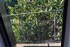 двухэтажный дом с верандой, 200 кв. м, ракушечник (ракушняк). Продажа в Фонтанке (Одесская обл.) фото 4