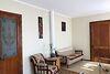 двухэтажный дом с верандой, 200 кв. м, ракушечник (ракушняк). Продажа в Фонтанке (Одесская обл.) фото 5