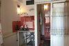 двухэтажный дом с верандой, 200 кв. м, ракушечник (ракушняк). Продажа в Фонтанке (Одесская обл.) фото 6