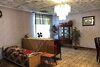 двухэтажный дом с верандой, 200 кв. м, ракушечник (ракушняк). Продажа в Фонтанке (Одесская обл.) фото 7