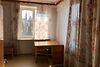 двухэтажный дом с верандой, 200 кв. м, ракушечник (ракушняк). Продажа в Фонтанке (Одесская обл.) фото 8