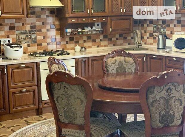 одноэтажный дом с ремонтом, 130 кв. м, кирпич. Продажа в Фонтанке (Одесская обл.) фото 1