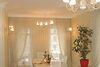 двухэтажный дом, 100 кв. м, кирпич. Продажа в Фонтанке (Одесская обл.) фото 6
