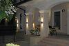 двухэтажный дом, 100 кв. м, кирпич. Продажа в Фонтанке (Одесская обл.) фото 4