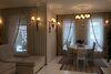 двухэтажный дом, 100 кв. м, кирпич. Продажа в Фонтанке (Одесская обл.) фото 7