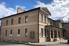 двухэтажный дом, 100 кв. м, кирпич. Продажа в Фонтанке (Одесская обл.) фото 5