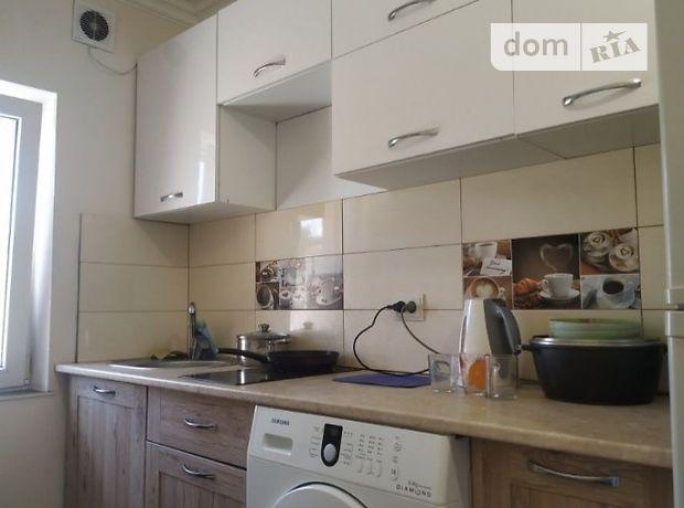 одноэтажный дом, 65 кв. м, кирпич. Продажа в Фонтанке (Одесская обл.) фото 1