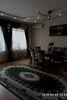 двухэтажный дом с камином, 200 кв. м, ракушечник (ракушняк). Продажа в Фонтанке (Одесская обл.) фото 2