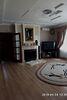 двухэтажный дом с камином, 200 кв. м, ракушечник (ракушняк). Продажа в Фонтанке (Одесская обл.) фото 3