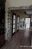 двухэтажный дом с камином, 200 кв. м, ракушечник (ракушняк). Продажа в Фонтанке (Одесская обл.) фото 4