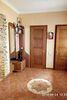 двухэтажный дом с камином, 200 кв. м, ракушечник (ракушняк). Продажа в Фонтанке (Одесская обл.) фото 5