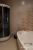 двухэтажный дом с камином, 200 кв. м, ракушечник (ракушняк). Продажа в Фонтанке (Одесская обл.) фото 6