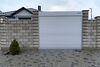 одноэтажный дом с ремонтом, 120 кв. м, кирпич. Продажа в Фонтанке (Одесская обл.) фото 3