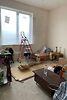 одноэтажный дом с ремонтом, 120 кв. м, кирпич. Продажа в Фонтанке (Одесская обл.) фото 4