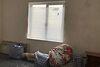одноэтажный дом с ремонтом, 120 кв. м, кирпич. Продажа в Фонтанке (Одесская обл.) фото 5