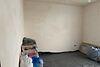 одноэтажный дом с ремонтом, 120 кв. м, кирпич. Продажа в Фонтанке (Одесская обл.) фото 6