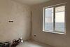 одноэтажный дом с ремонтом, 120 кв. м, кирпич. Продажа в Фонтанке (Одесская обл.) фото 8