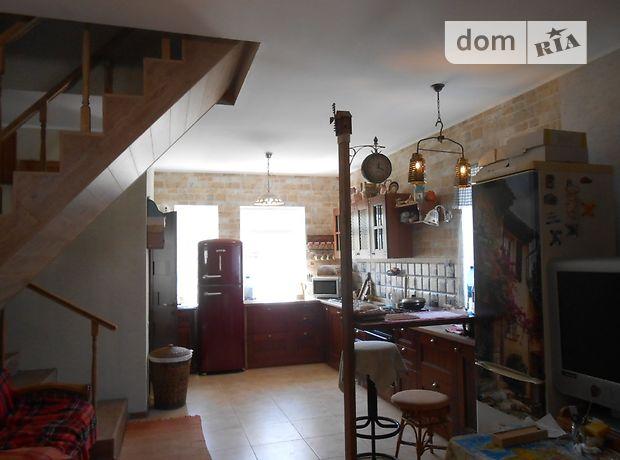 Продажа дома, 145м², Одесса, c.Фонтанка, Придорожная
