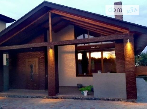 Продажа дома, 120м², Одесса, c.Фонтанка, Кольцевой переулок