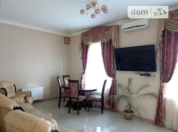 Продажа дома, 180м², Одесса, c.Фонтанка