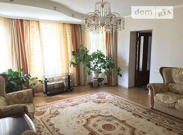 Продажа дома, 273.5м², Одесса, c.Фонтанка