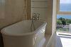 двоповерховий будинок з каміном, 1100 кв. м, цегла. Продаж у Одесі фото 2
