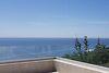 двоповерховий будинок з каміном, 1100 кв. м, цегла. Продаж у Одесі фото 1