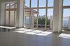 двоповерховий будинок з каміном, 1100 кв. м, цегла. Продаж у Одесі фото 5