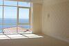 двоповерховий будинок з каміном, 1100 кв. м, цегла. Продаж у Одесі фото 6
