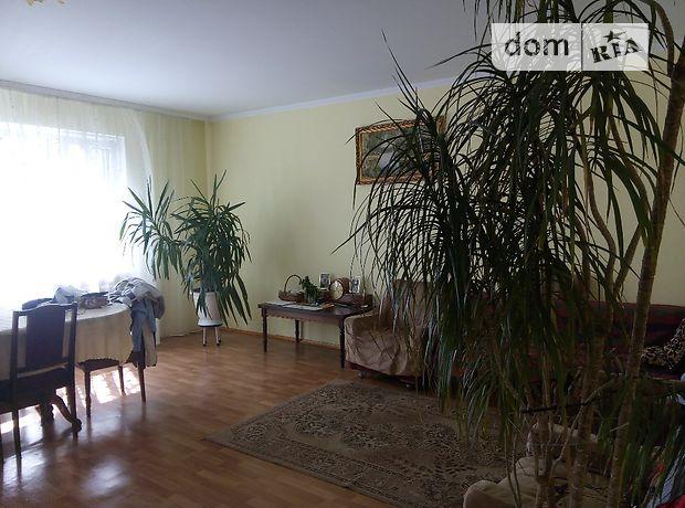 Продажа дома, 300м², Одесса, р‑н.Киевский, Амундсена 1-й переулок