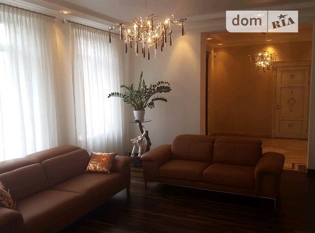 двухэтажный дом, 476 кв. м, кирпич. Продажа в Одессе район Киевский фото 1