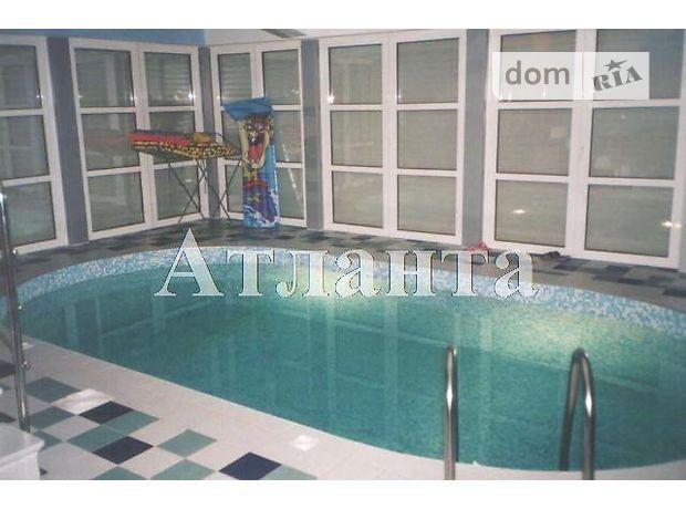 Продаж будинку, 446м², Одеса, р‑н.Київський, Белорусская