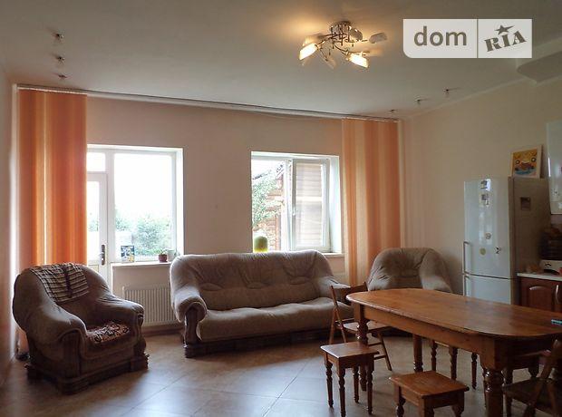 Продажа дома, 140м², Одесса, р‑н.Киевский, Червоный Хутор
