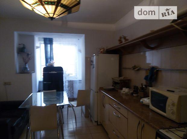 Продаж будинку, 150м², Одеса, р‑н.Київський, Чубаевская улица