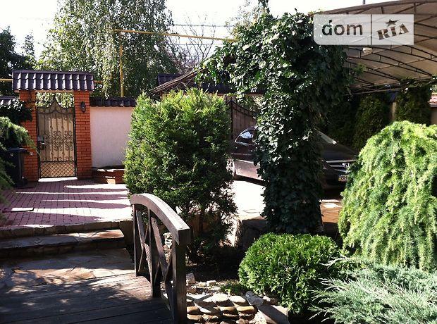 Продаж будинку, 250м², Одеса, р‑н.Київський, Дача Ковалевского улица