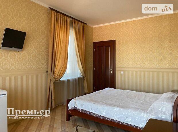 чотириповерховий будинок з ремонтом, 625 кв. м, цегла. Продаж в Одесі, район Київський фото 1