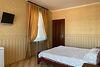 чотириповерховий будинок з ремонтом, 625 кв. м, цегла. Продаж в Одесі, район Київський фото 3
