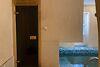 чотириповерховий будинок з ремонтом, 625 кв. м, цегла. Продаж в Одесі, район Київський фото 4