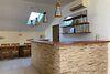 чотириповерховий будинок з ремонтом, 625 кв. м, цегла. Продаж в Одесі, район Київський фото 6
