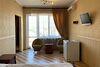 чотириповерховий будинок з ремонтом, 625 кв. м, цегла. Продаж в Одесі, район Київський фото 7