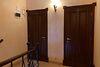 чотириповерховий будинок з ремонтом, 625 кв. м, цегла. Продаж в Одесі, район Київський фото 8