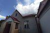 одноповерховий будинок з садом, 96 кв. м, цегла. Продаж в Одесі, район Київський фото 5