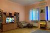 одноповерховий будинок з садом, 96 кв. м, цегла. Продаж в Одесі, район Київський фото 8